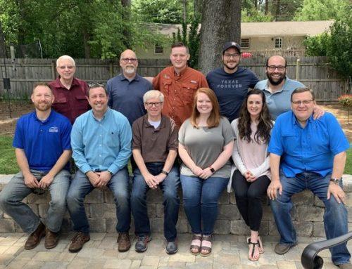 Helping Churches Create a Disciple Making Culture